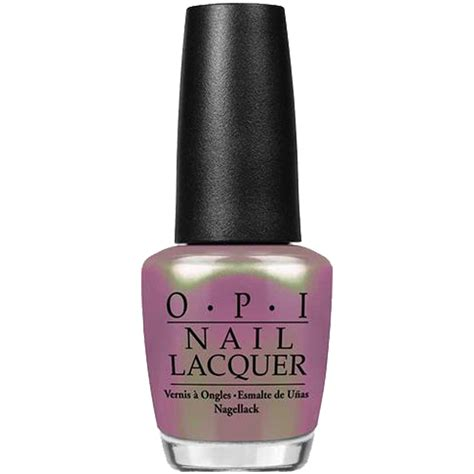 opi purple colors pics for gt opi nail color chart purple