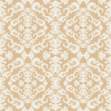 royal background stock illustration image of abstract background royal damask ornament classic