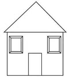 house pattern toddler programs chapter tslac