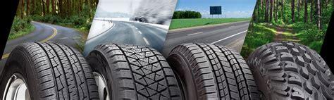 best light truck tires all season tire rack tires vs all season 2018 dodge reviews