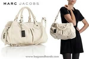 Unique House Designs Marc Jacobs Handbags Bags Amp Hands