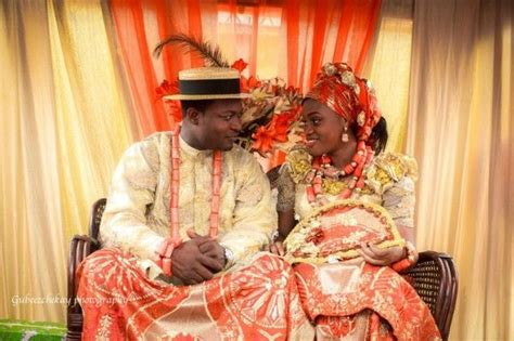 urhobo wedding attire 17 best images about niger delta urhobo traditional