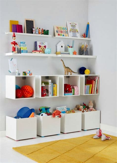 kid toy storage ideas 25 best ideas about toy storage on pinterest kids