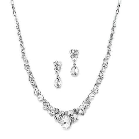 amantea wedding jewellery set zaphira bridal