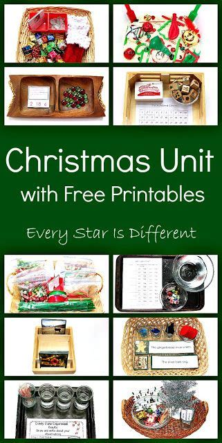 printable elf decoder 17 best images about christmas theme on pinterest