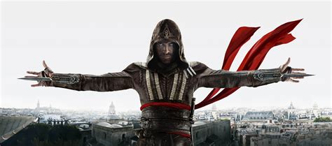 wallpaper 4k assassin s creed assassins creed movie 4k hd movies 4k wallpapers images
