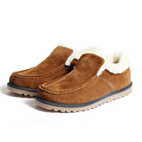 mens snow sneakers mens winter slip on boots coltford boots