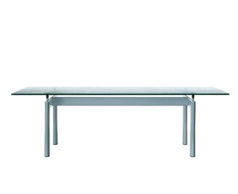 tavolo cassina lc 6 cassina tavoli tavoli livingcorriere