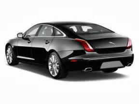 Jaguar Xjl Pics Jaguar Xjl Portfolio 2014 Prices Worldwide For Cars