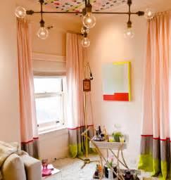 girls bedroom design decor home teen room diy girls room decorating ideas diy home decor ideas teen only space c