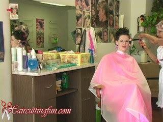 haircuttingfuncom blog by katherine photos of gisella s spiral perm haircuttingfun com blog