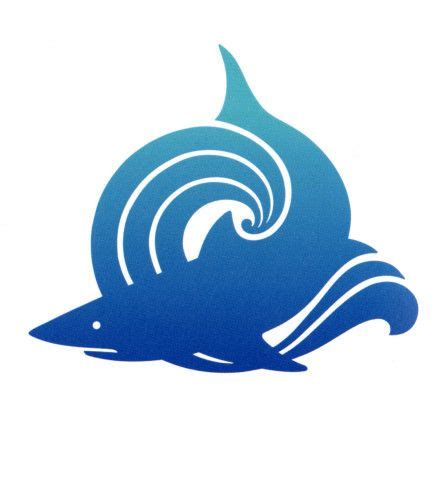 aquarium logo design 17 best images about logo aquarium on pinterest logos
