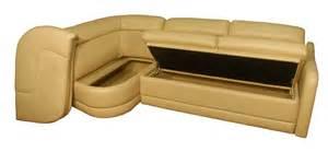 glastop marine furniture custom yacht boat