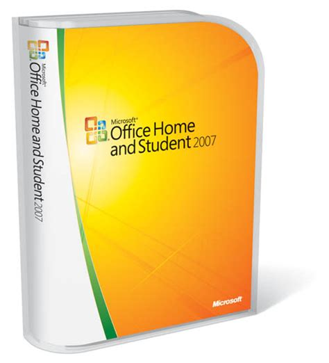 Student Version Of Microsoft Office by Office 2010 Rtm Box Designs Leaked