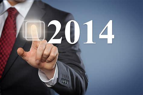 best 2014 franchises