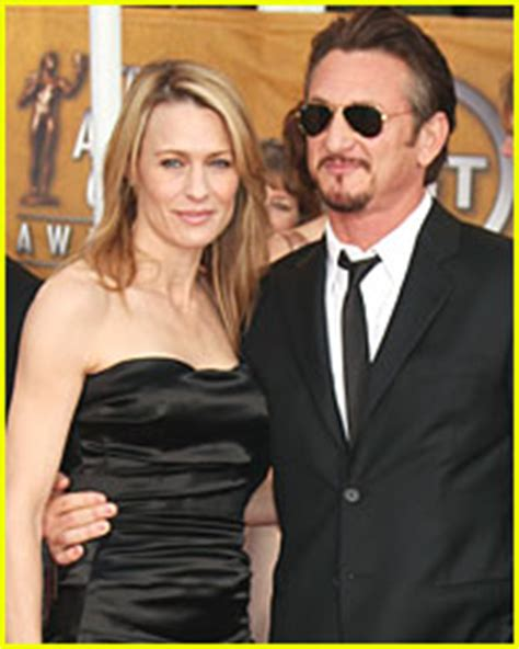 Actor Penn And Robin Wright Penn Divorce After 11 Years Of Marriage by Penn Robin Wright Finalize Divorce Divorce