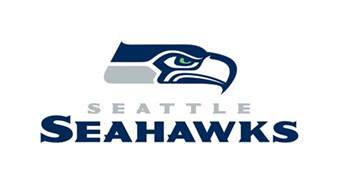 Vector Logo Seattle Seahawks Logo Ai All Vector Logo