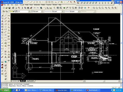 2d Kitchen Design clc home design and planning