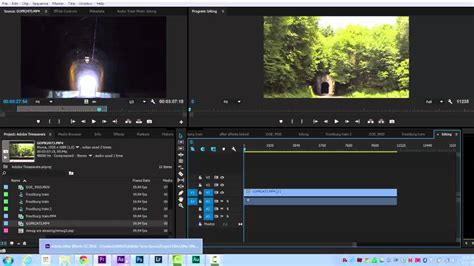 copyright symbol 169 for premiere pro after effects morgantown multimedia user group
