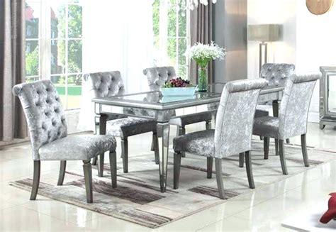 Bassett Dining Room Furniture by Bassett Dining Room Furniture Ronseal Info