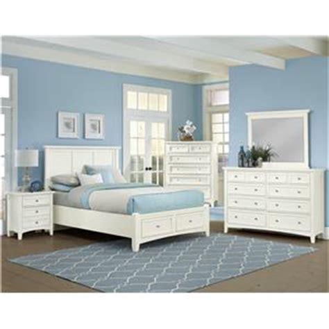 Bedroom Furniture Sarasota Bedroom Furniture Ta St Petersburg Orlando Ormond Sarasota Florida Hudson S