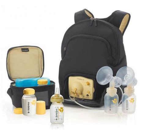 medela swing vs pump in style medela pump in style advanced backpack with breast pump