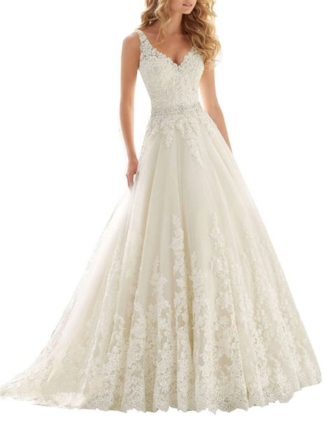 Cheap Wedding Gowns by Top 50 Best Cheap Wedding Dresses Compare Buy Save
