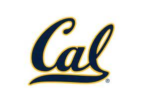 California Logo Cal Athletics Unveils Updated Brand Identity For Golden