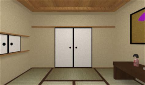 japantown escape room japanese room walkthrough