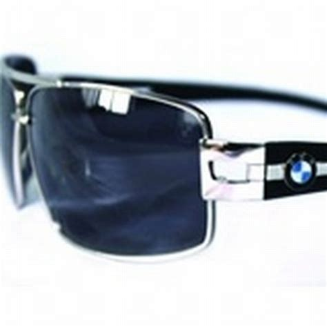 Bmw Sunglasses by Bmw Glasses