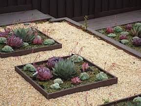 Succulent Gardens Ideas 70 Indoor And Outdoor Succulent Garden Ideas Shelterness