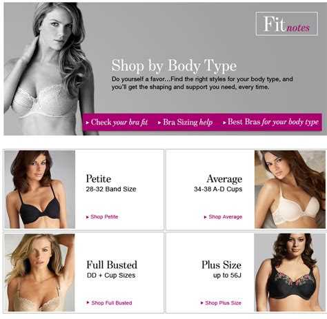 how to measure bra size at home barenecessities