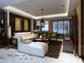 modern livingroom ideas modern living rooms from the far east