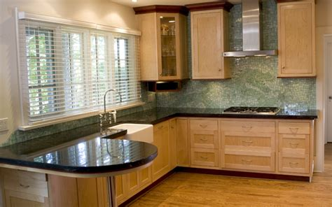 Pic Of Kitchen Backsplash hidden dragon richard finch tiles mosaic art vancouver