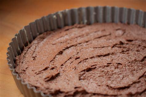 kuchen am vortag zubereiten der dessertkuchen der immer geht cakeconomics