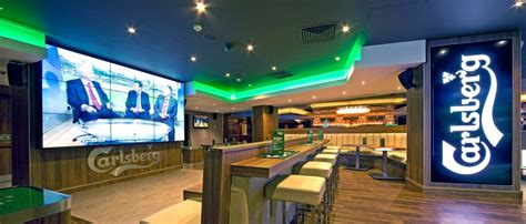 top sports bars heavenly top sports bar at home ideas decoration lighting