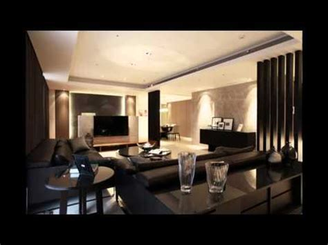 madhuri dixit house interior kareena kapoor new home interior design 1 doovi