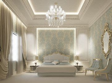 bedroom interior design dubai private palace interior design dubai uae contemporary