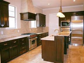 Kitchen Redesign Ideas Pics Photos Remodeling A Kitchen Ideas