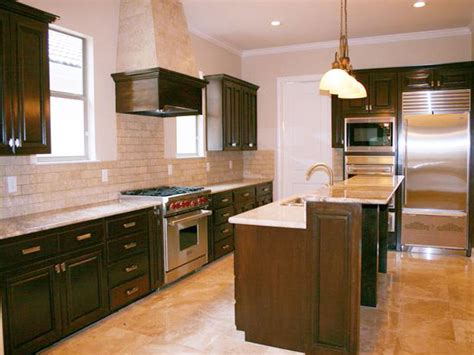 remodeled kitchen ideas home depot kitchen remodel ideasdecor ideas