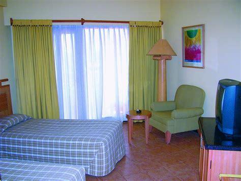 club mahindra goa rooms club mahindra varca resort 4 goa india