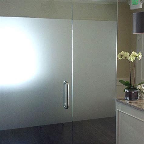 Sichtschutzfolie Fenster 60 Cm by Fenster Und Andere Baumarktartikel Decooo Be