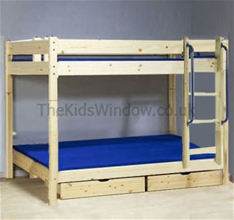 Bunk Beds With Prices Thuka Bunk Bed Review Compare Prices Buy