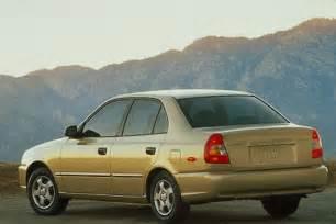 2000 05 hyundai accent consumer guide auto