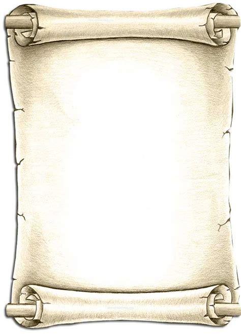 caratulas en pergamino para llenar caratulas pergaminos imagui