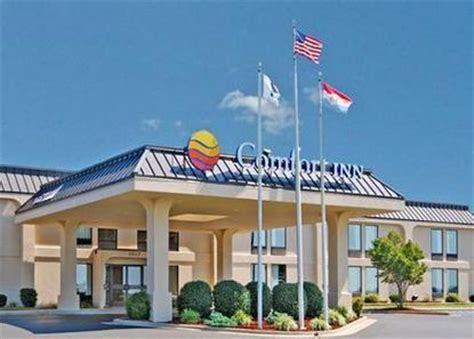 comfort inn perryville comfort inn perryville perryville deals see hotel