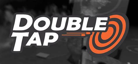 full version of taps doubletap free download full version cracked pc game