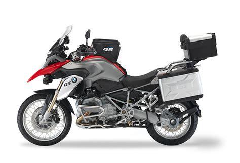 Enduro Motorrad Bmw by Bmw Motorrad Motorcycles Enduro Bmw R 1200 Gs