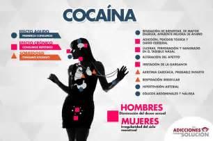 S 237 ntomas de la coca 237 na las adicciones tienen soluci 243 n