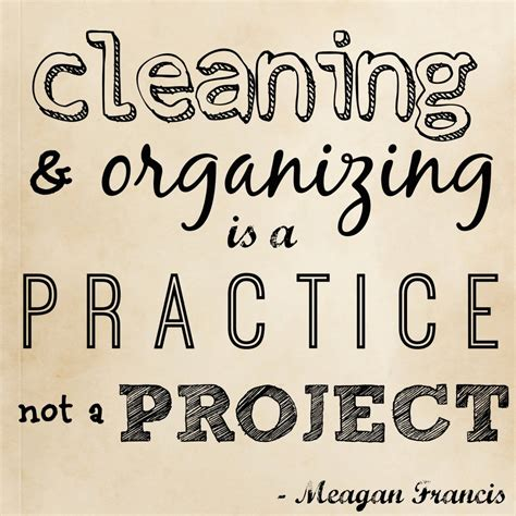 cleaning quotation clean quotes quotesgram